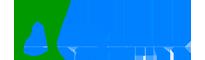 DELTAMEC SRL Logo